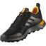 adidas TERREX CMTK Trail-Running Shoes Men Core Black/Grey Five/Grey Two